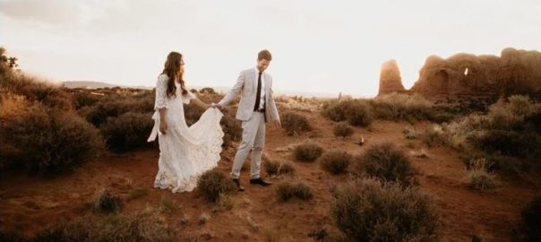 Utah-Wedding-photographer-Kylee-Hunter-Photo