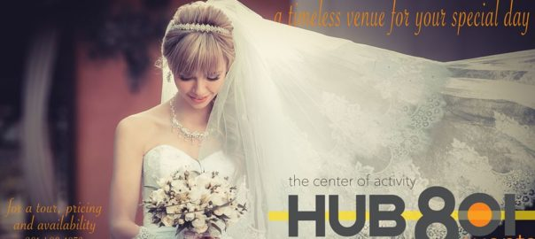 Utah-Wedding-Venue-Hub-801-Events