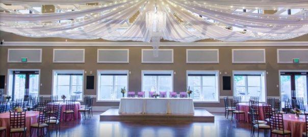 Utah-Wedding-Venue-NOAHS-Event-Venue-South-Jordan