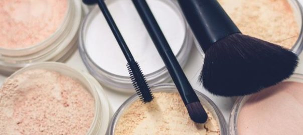 How-To-Make-Your-Makeup-Last-All-Wedding-Day-2