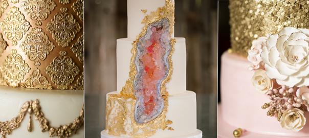 Utah-Wedding-Cakes-Carries-Cakes