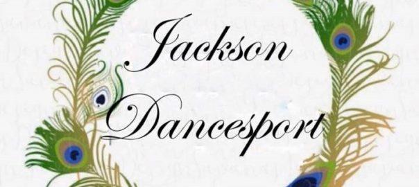 Wedding-Dance-Lessons-Jackson-Dancesport