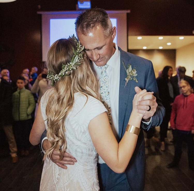 6-Must-Have-Shots-on-Your-Wedding-Day-First-Dance