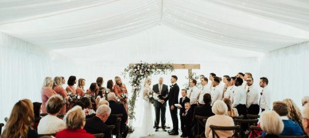 Venue-6SIX9-Utah-Wedding-Venue