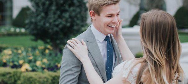 Utah-Wedding-Suits-Ferreira-European-Custom-Tailor-bride-and-groom