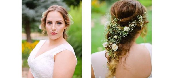 Utah-Wedding-Hair-and-Makeup-Signature-Brides-and-Design-bride-hair
