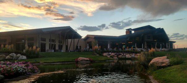Utah-Wedding-Venue-Willow-Creek-Country-Club