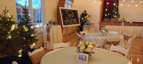 Utah-Wedding-Decorations-and-Lighting-I-Do-Decor