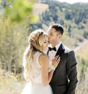 Utah-Wedding-Photographer-Pepper-Nix-Photography-bride-and-groom