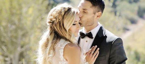Utah-Wedding-Photographer-Pepper-Nix-Photography-bride-and-groom