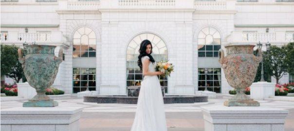 Utah-Wedding-Venue-The-Grand-America-Hotel-outside