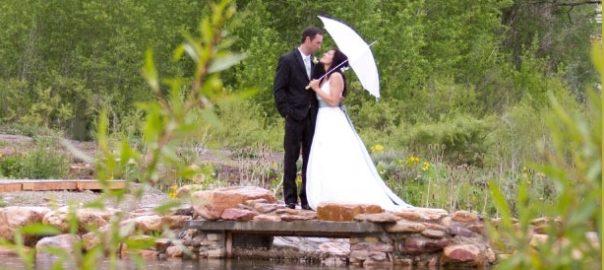 Utah-Wedding-Venue-Kelley-Creek-Farm-bride-and-groom