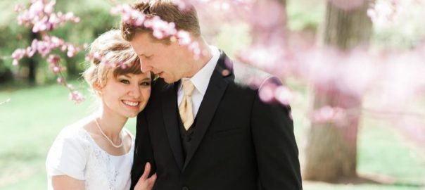 Utah-Wedding-Photographer-Will-Duris-Photography-bride-and-groom