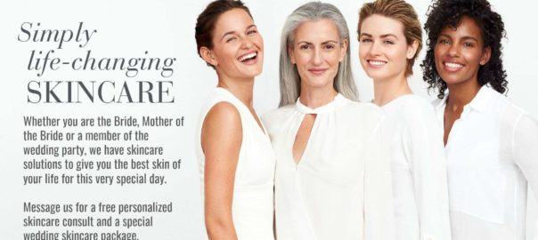 Utah-wedding-skin-care-Rodan-Fields