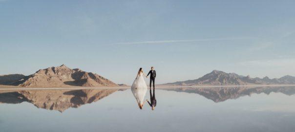 Utah-Wedding-Photographer-Austen-Diamond-Photography-bride-and-groom
