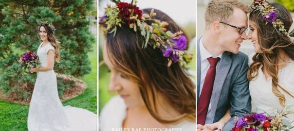 Bountiful-Utah-Wedding-Florist-Willow-Specialty-Florist