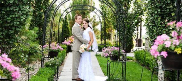 Utah-Wedding-Venues-and-Planning-Wedding-Street