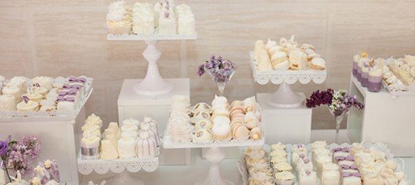 Utah-Wedding-Cakes-Catering-Flowers-Lees-Market-Place