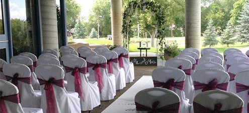 Utah-Wedding-Venue-Ogden-Golf-and-Country-Club