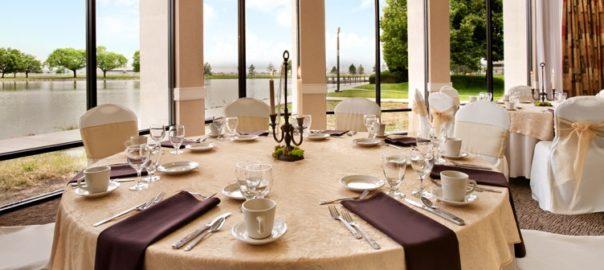 Utah-wedding-venue-DoubleTree-by-Hilton-Salt-Lake-City-Airport