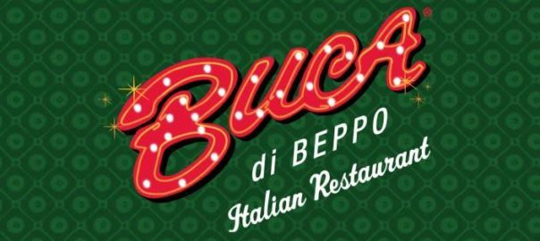 Utah-Wedding-Venue-and-Catering-Buca-di-Beppo-logo