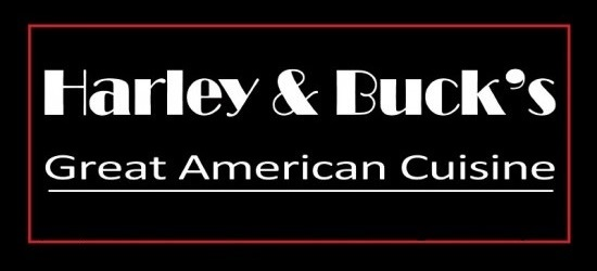 Utah-Wedding-Catering-Harley-Bucks-Ogden
