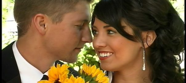utah weddings videos- Advanced Images Video Production