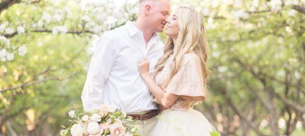 Utah Wedding Photographer Stephanie Lorraine Photography