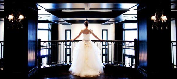 Park City Utah Wedding Venue Waldorf Astoria Park City