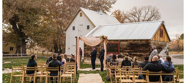 Spring City Utah + Utah Wedding Photographer 3