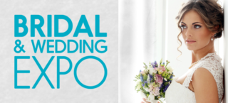 Utah Bridal & Wedding Expo Utah Bridal Show