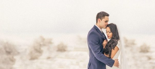 Utah Wedding Photographer Gallery Photography