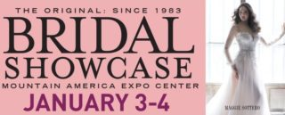 The-Original-Bridal-Showcase-Mountain-America-Expo-Center-January-3-4