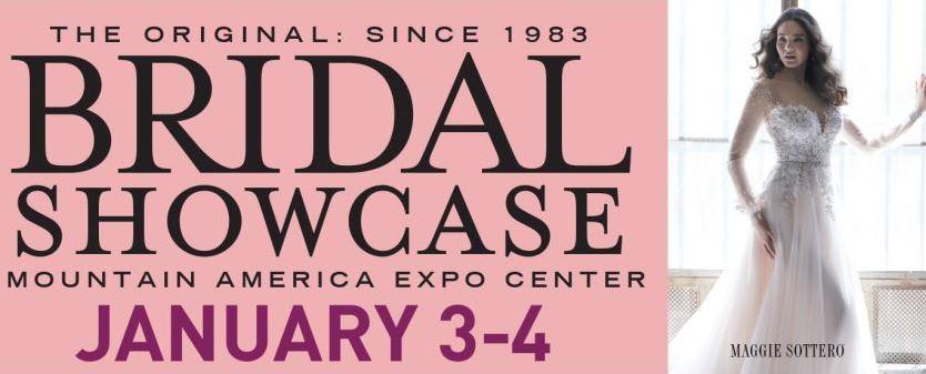 The-Original-Bridal-Showcase-Mountain-America-Expo-Center-January-3-4