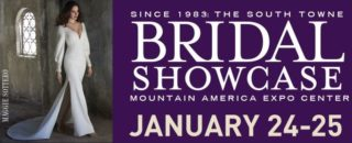The-Original-Bridal-Showcase-Mountain-America-Expo-Center-January-24-25