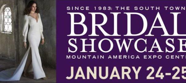 The-Original-Bridal-Showcase-Mountain-America-Expo-Center-January-24-25