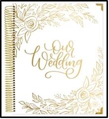 6 Utah Wedding Planning Tips pre-wedding