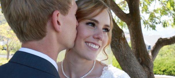 Utah Wedding Videos Reel Good Video