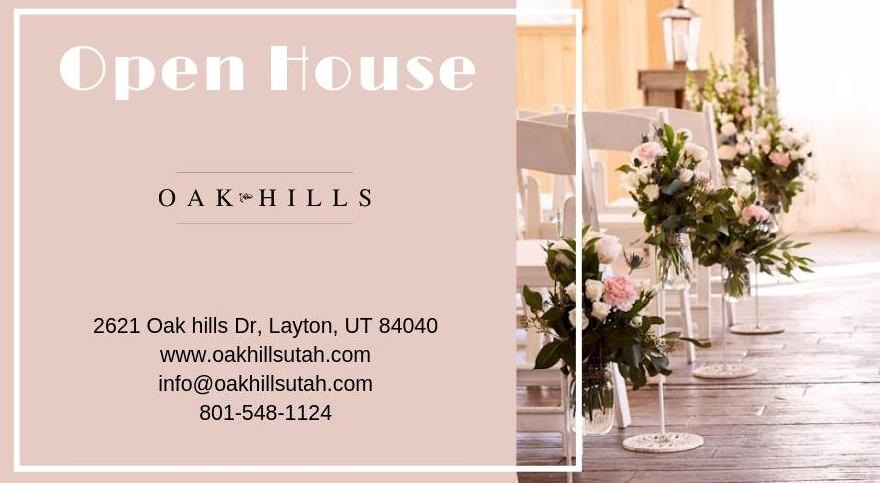 Oak-Hills-Reception-and-Event-Center-Open-House
