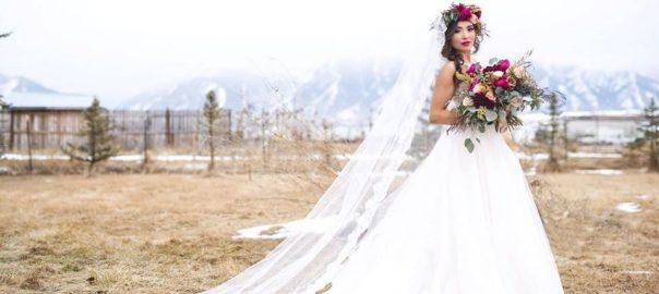 Utah Wedding Gown Rentals Bridal Brilliance Rentals