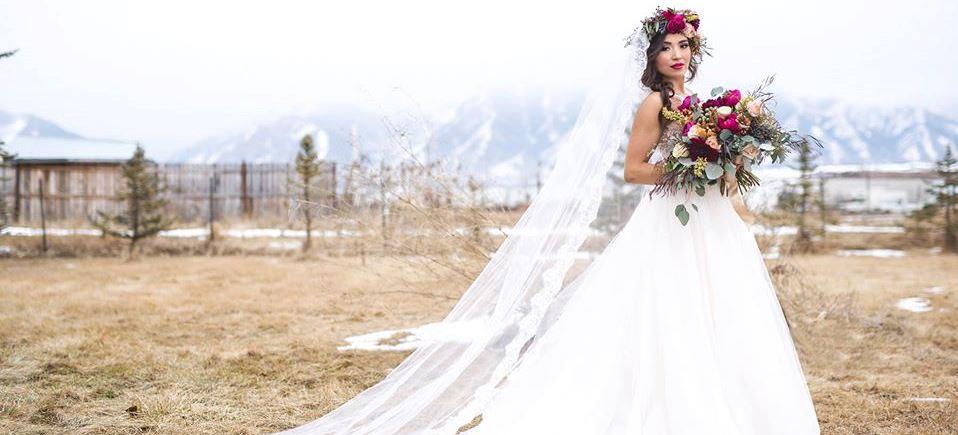 Utah Wedding Gown Rentals Bridal Brilliance Rentals Salt Lake