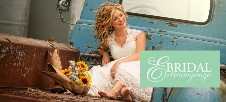 Utah Bridal Shows Bridal Extravaganza Davis County