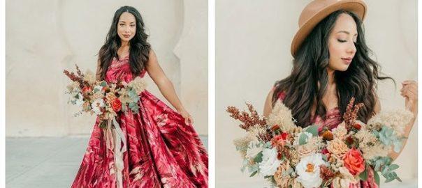Salt Lake Bride Blog Post Great Saltair Bridals_Stephanie Lorrain Photography_Intertwined Floral_Dalliane Bespoke 0033-2