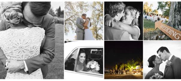 Utah Wedding photographer Justin Hackworth Photography