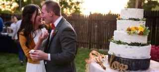 Ogden Utah Wedding Catering Butter Cup Catering Kitchen