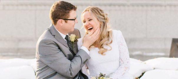 Utah Wedding Photos Rachel Lindsey Photography