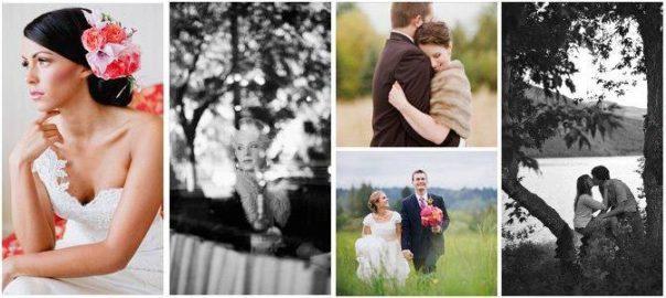 Utah Wedding Photographer Heather Nan Photography