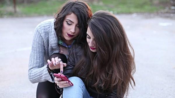 SMS marketing tips