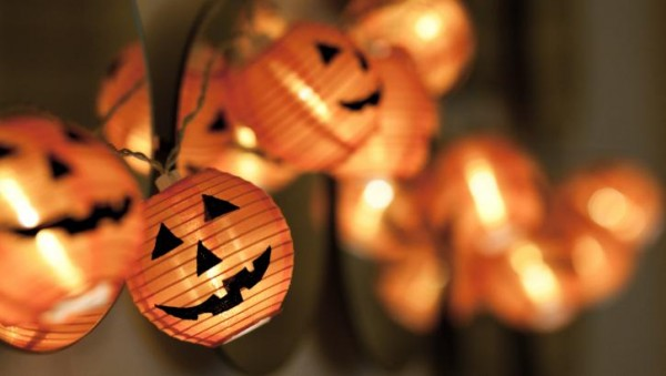 halloween SMS marketing campaigns