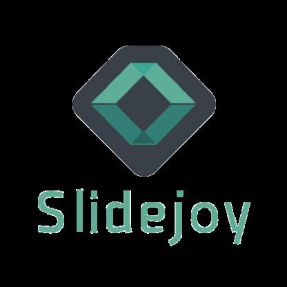 Slide joy